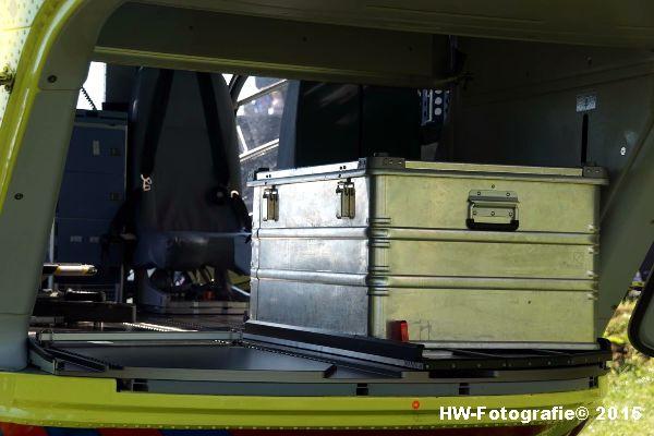 Henry-Wallinga©-MMT-Congres-Zwolle-11