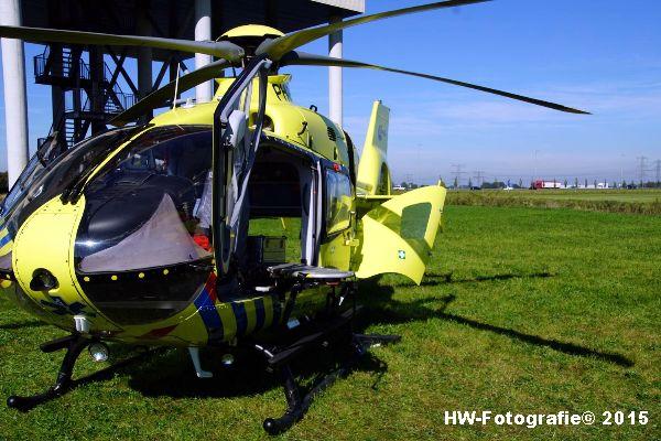 Henry-Wallinga©-MMT-Congres-Zwolle-19