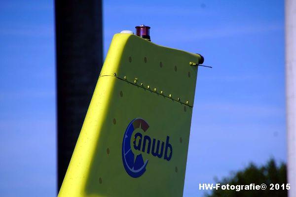 Henry-Wallinga©-MMT-Congres-Zwolle-21