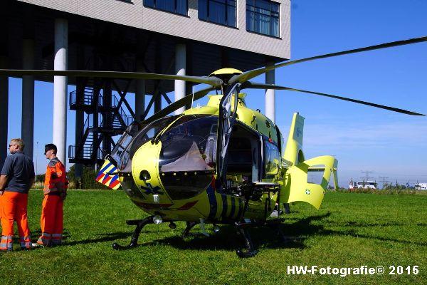 Henry-Wallinga©-MMT-Congres-Zwolle-22