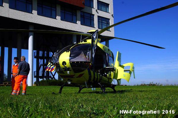 Henry-Wallinga©-MMT-Congres-Zwolle-23