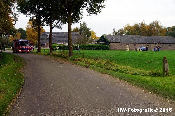 Henry-Wallinga©-Ongeval-Hagenweg-LaagZuthem-01