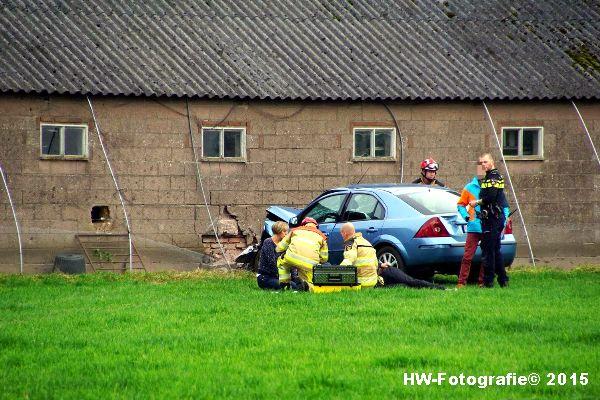 Henry-Wallinga©-Ongeval-Hagenweg-LaagZuthem-02