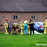 Henry-Wallinga©-Ongeval-Hagenweg-LaagZuthem-03