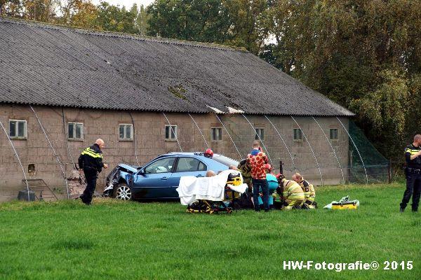 Henry-Wallinga©-Ongeval-Hagenweg-LaagZuthem-04