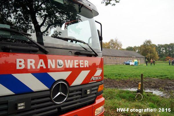 Henry-Wallinga©-Ongeval-Hagenweg-LaagZuthem-05