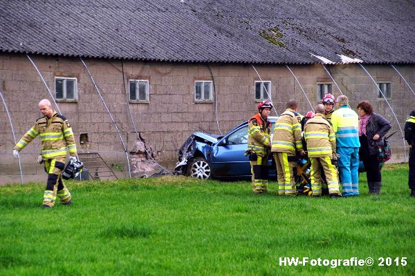 Henry-Wallinga©-Ongeval-Hagenweg-LaagZuthem-06