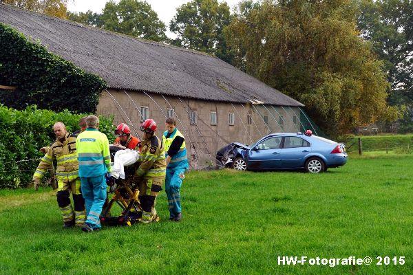 Henry-Wallinga©-Ongeval-Hagenweg-LaagZuthem-07