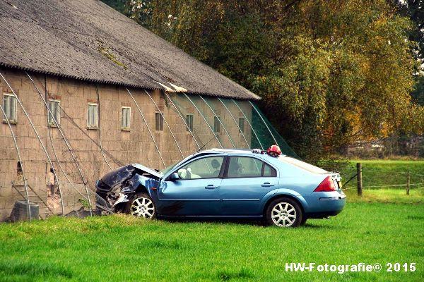 Henry-Wallinga©-Ongeval-Hagenweg-LaagZuthem-08