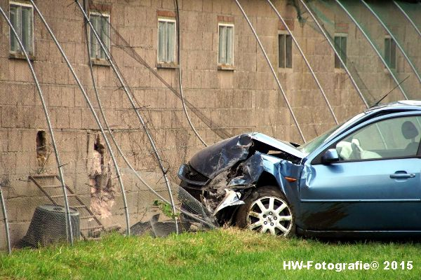 Henry-Wallinga©-Ongeval-Hagenweg-LaagZuthem-09