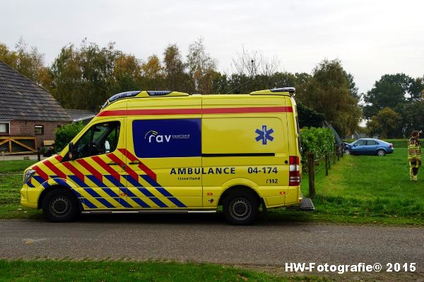 Henry-Wallinga©-Ongeval-Hagenweg-LaagZuthem-10