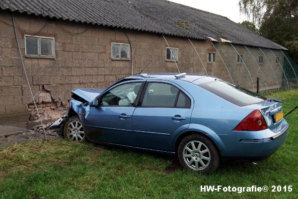 Henry-Wallinga©-Ongeval-Hagenweg-LaagZuthem-12