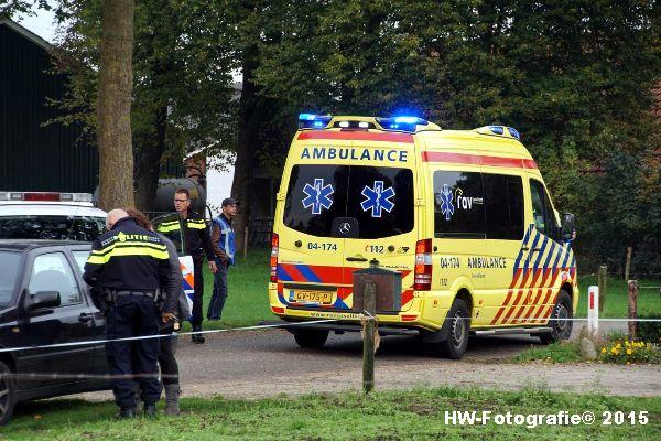 Henry-Wallinga©-Ongeval-Hagenweg-LaagZuthem-13