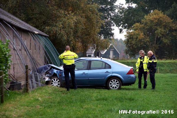 Henry-Wallinga©-Ongeval-Hagenweg-LaagZuthem-15
