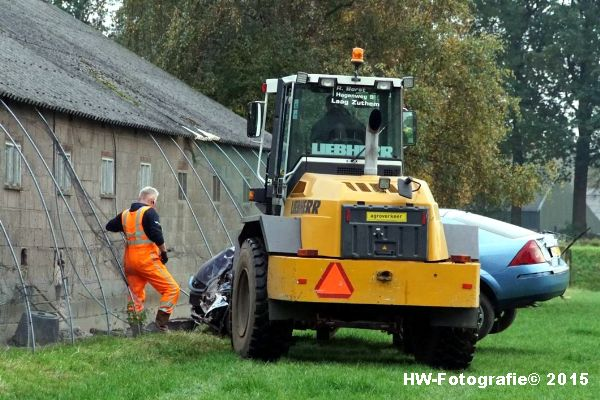 Henry-Wallinga©-Ongeval-Hagenweg-LaagZuthem-16