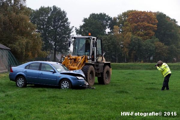 Henry-Wallinga©-Ongeval-Hagenweg-LaagZuthem-17