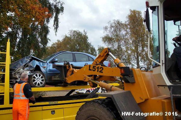 Henry-Wallinga©-Ongeval-Hagenweg-LaagZuthem-18