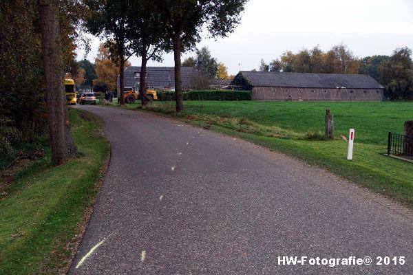 Henry-Wallinga©-Ongeval-Hagenweg-LaagZuthem-21