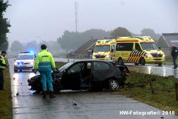 Henry-Wallinga©-Ongeval-Hessenweg-Dalfsen-03