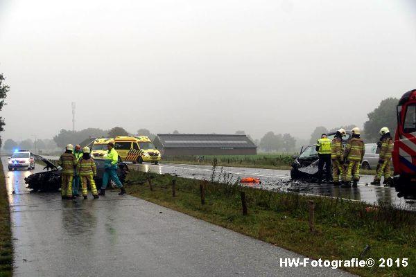 Henry-Wallinga©-Ongeval-Hessenweg-Dalfsen-05