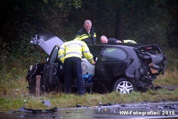 Henry-Wallinga©-Ongeval-Hessenweg-Dalfsen-11