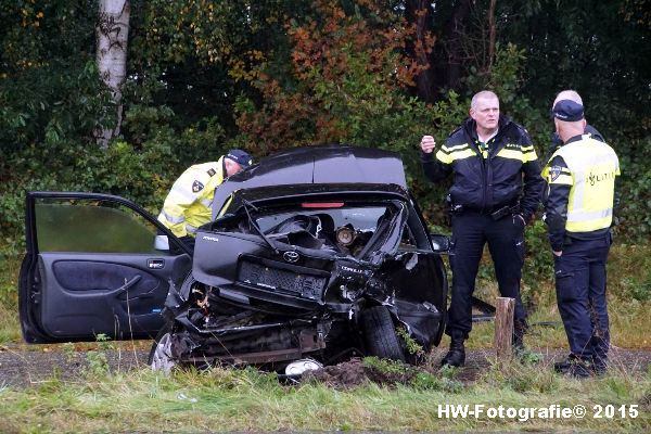 Henry-Wallinga©-Ongeval-Hessenweg-Dalfsen-12