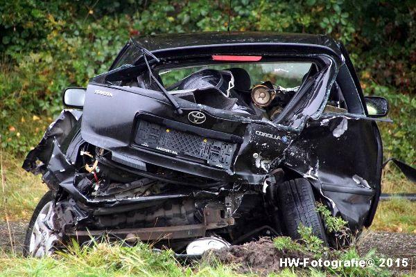 Henry-Wallinga©-Ongeval-Hessenweg-Dalfsen-13