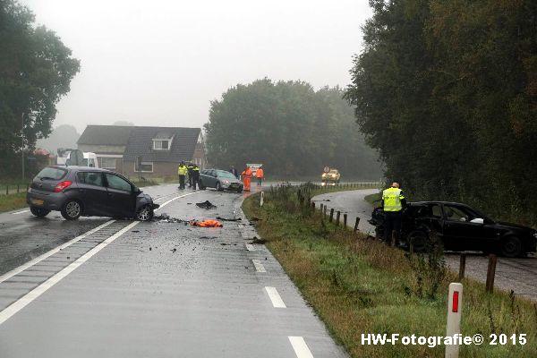 Henry-Wallinga©-Ongeval-Hessenweg-Dalfsen-14