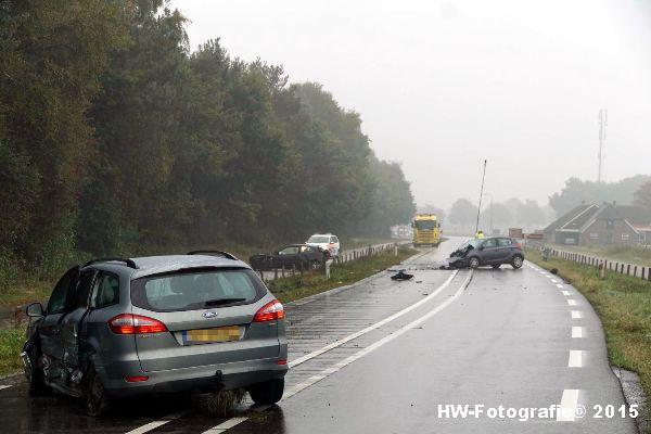 Henry-Wallinga©-Ongeval-Hessenweg-Dalfsen-15