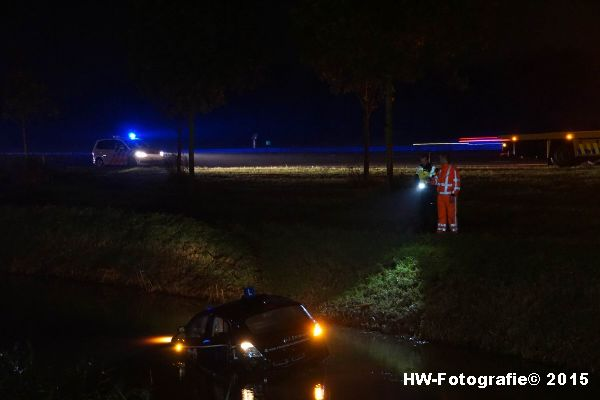 Henry-Wallinga©-Ongeval-Lesauto-A32-02