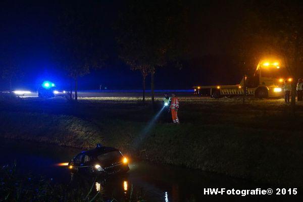 Henry-Wallinga©-Ongeval-Lesauto-A32-03