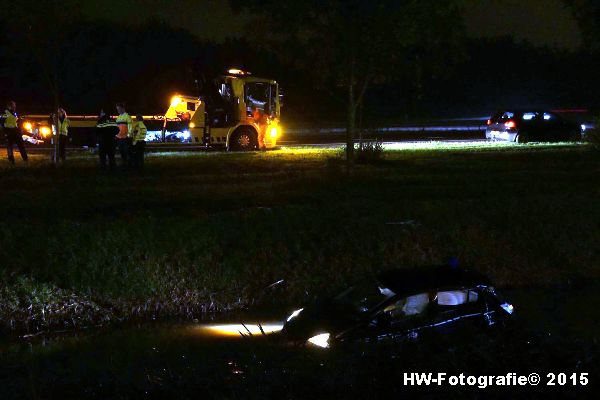 Henry-Wallinga©-Ongeval-Lesauto-A32-05