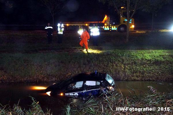 Henry-Wallinga©-Ongeval-Lesauto-A32-06