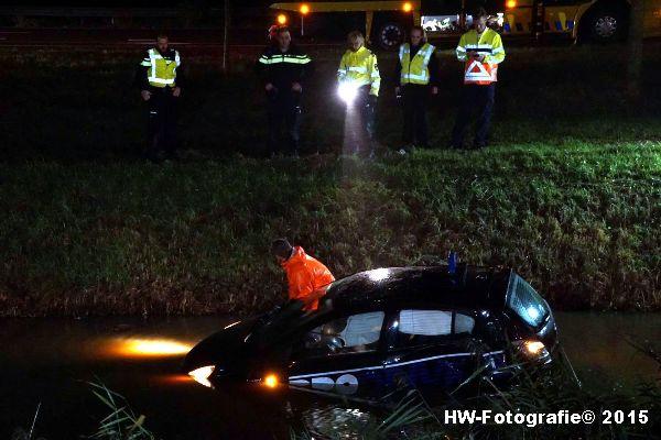Henry-Wallinga©-Ongeval-Lesauto-A32-08