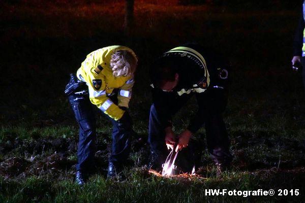 Henry-Wallinga©-Ongeval-Lesauto-A32-09