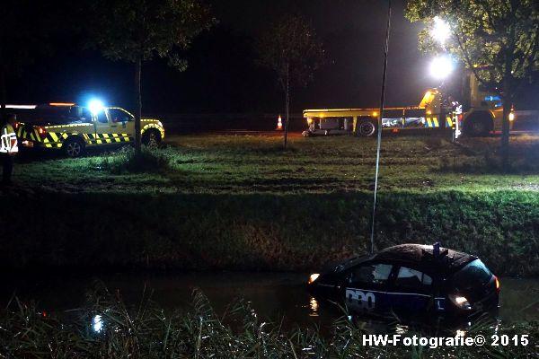 Henry-Wallinga©-Ongeval-Lesauto-A32-10
