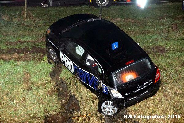 Henry-Wallinga©-Ongeval-Lesauto-A32-12