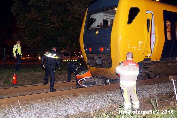 Henry-Wallinga©-Ongeval-NieuweVeerallee-Zwolle-01
