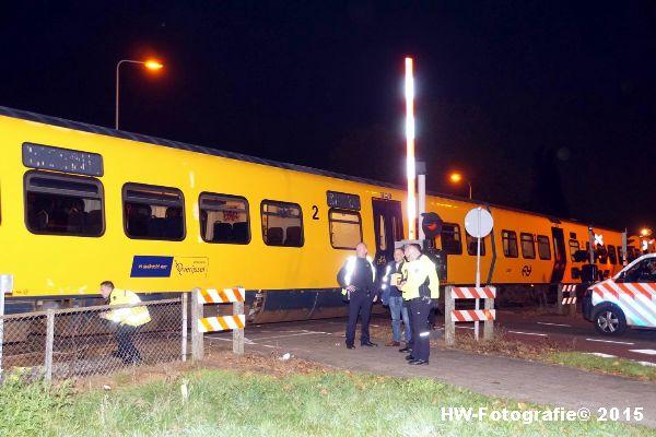 Henry-Wallinga©-Ongeval-NieuweVeerallee-Zwolle-03