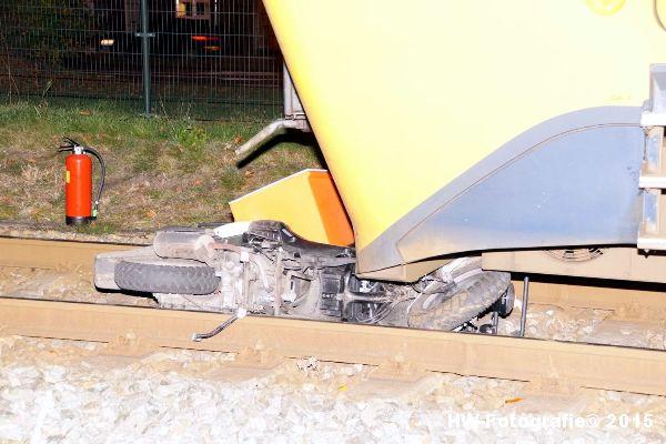 Henry-Wallinga©-Ongeval-NieuweVeerallee-Zwolle-05