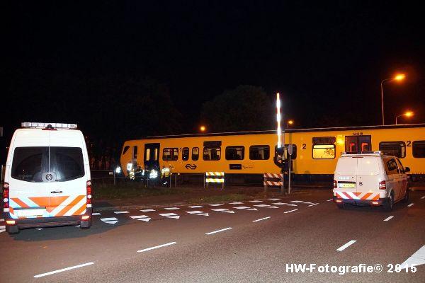 Henry-Wallinga©-Ongeval-NieuweVeerallee-Zwolle-06
