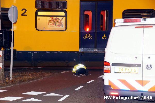 Henry-Wallinga©-Ongeval-NieuweVeerallee-Zwolle-07