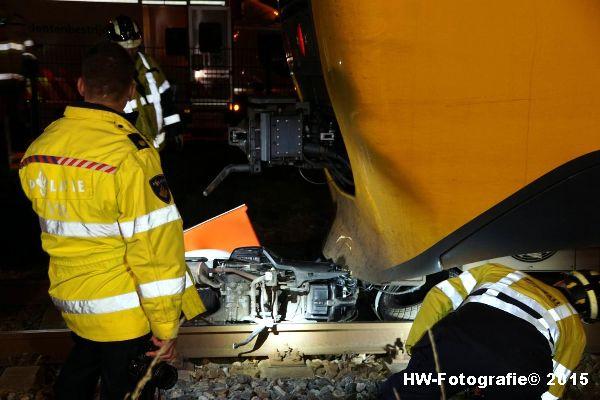 Henry-Wallinga©-Ongeval-NieuweVeerallee-Zwolle-08