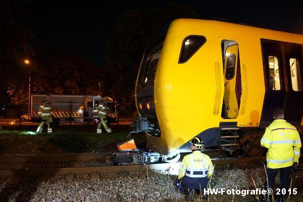 Henry-Wallinga©-Ongeval-NieuweVeerallee-Zwolle-09