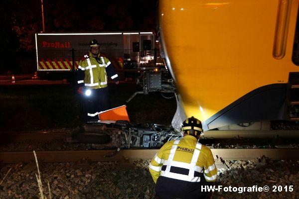 Henry-Wallinga©-Ongeval-NieuweVeerallee-Zwolle-10