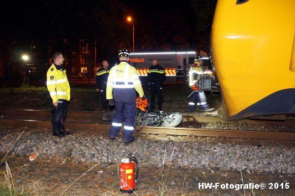 Henry-Wallinga©-Ongeval-NieuweVeerallee-Zwolle-11