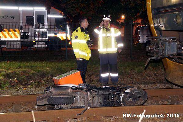 Henry-Wallinga©-Ongeval-NieuweVeerallee-Zwolle-12