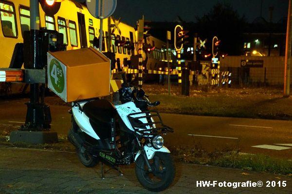 Henry-Wallinga©-Ongeval-NieuweVeerallee-Zwolle-15