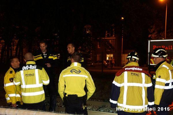 Henry-Wallinga©-Ongeval-NieuweVeerallee-Zwolle-16