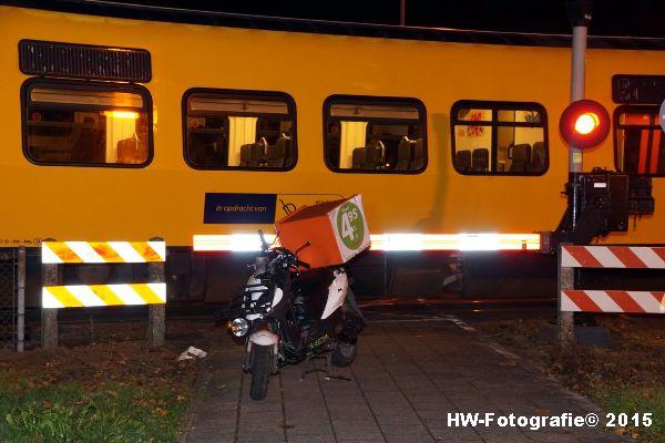 Henry-Wallinga©-Ongeval-NieuweVeerallee-Zwolle-17
